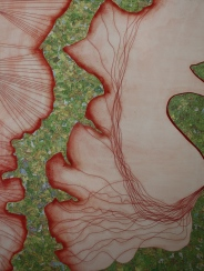 Red Tributaries