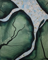 Green Tributaries