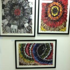 Collage-- oh my gosh!!