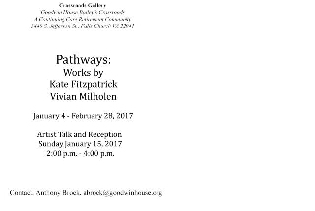 pathwaysback.jpg