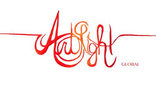 Copy of ArtLightLogo_FINAL